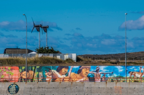 GraffitiPDelgada