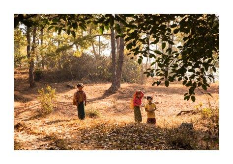 Burmese_children