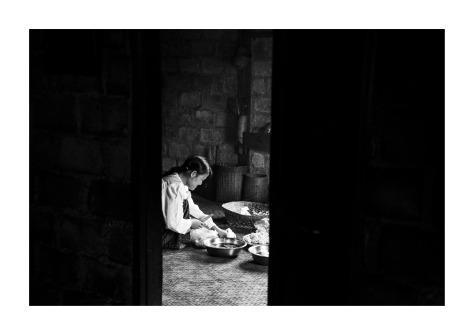 Burmese_cooking