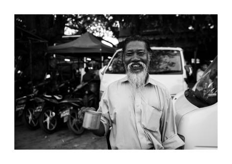 Mandalay_man