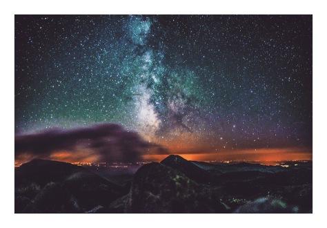 Omu_Peak_nightscape