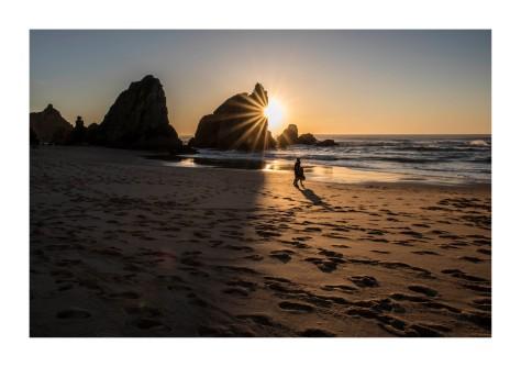 Praia_da_Ursa