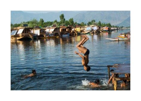 Srinagar_swim
